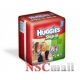 Scutece Huggies Step-In nr. 5 SP, 11-18 kg, 20 buc