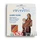 Esarfa port-bebe Carry Sling lollipop 450 cm