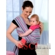 Esarfa port-bebe Carry Sling Mystic 450 Cm